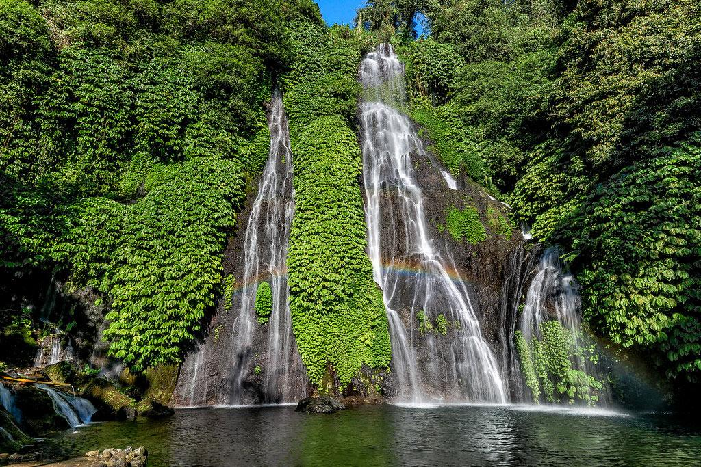 banyumala-wisata-air-terjun_bali_buleleng